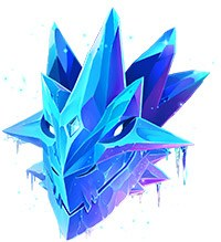 Dragon Stone Free Slot Blue Dragon Character