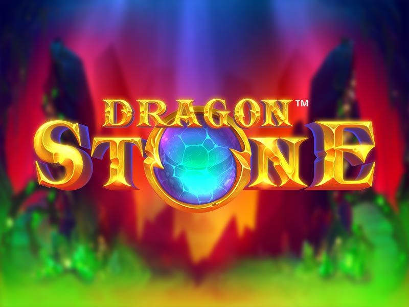 Spiele Dragon Stone - Video Slots Online