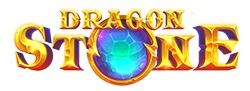 Dragon Stone Free Slot Overview Logo
