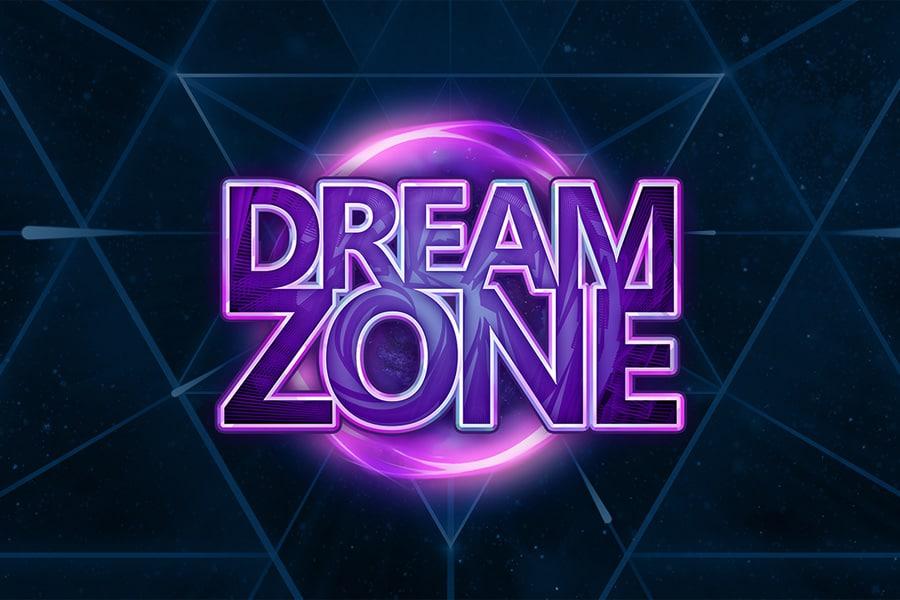 Dream Zone Slot Featured Image