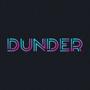 Dunder €600 Bonus Offer to Get 200 Free Spins