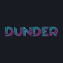 Dunder Casino with a Bonus of up to $600 + 200 Free Spins on Starburst