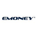 eMoney Online Casinos List