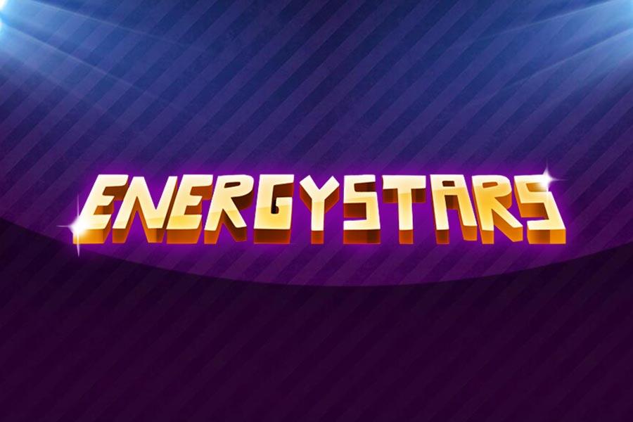 Energy Stars Slots Featured Image