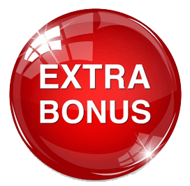 Extra bonus rounds to play for money