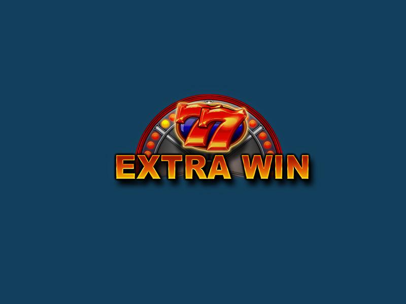 Extra Win Online Slot