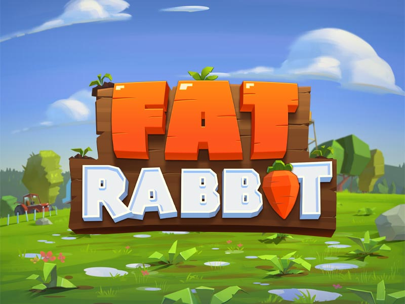 Fat Rabbit Online Slot
