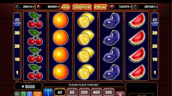 Virtual Online Casinos | Agencia De Marketing Estratégico Casino