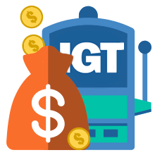 free igt slots with no download no registration