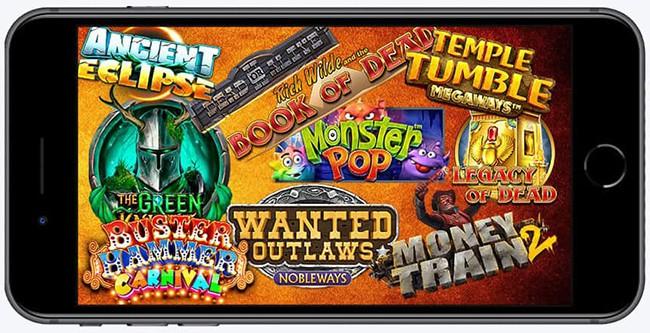 Doubledown Casino - Tonight's Freebies Online