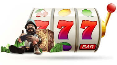 free online slot games to play for fun