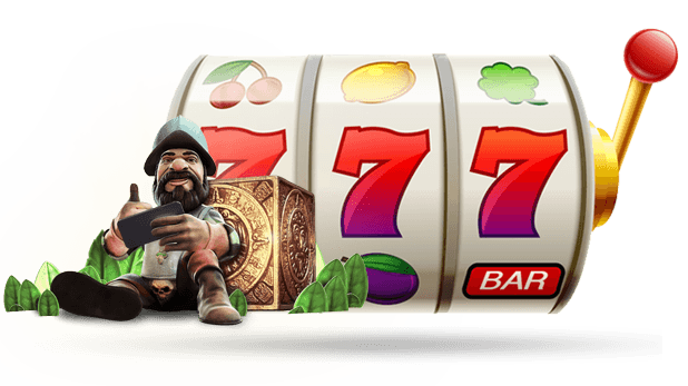 Casino Software Guide 2021 - Top Online Gaming Developers Casino