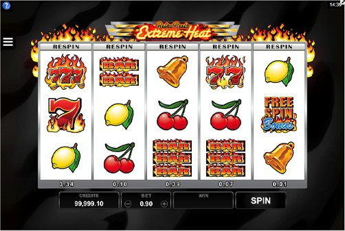 Online Pokies No Download - Play In Casinos With Online Bonuses Slot