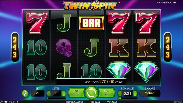 Full House Casino Free Vegas Slots Casino Games - Cisco Slot Machine