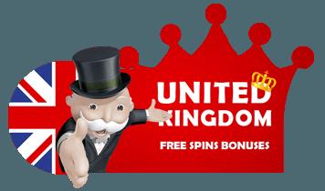 No Deposit Slots No Download
