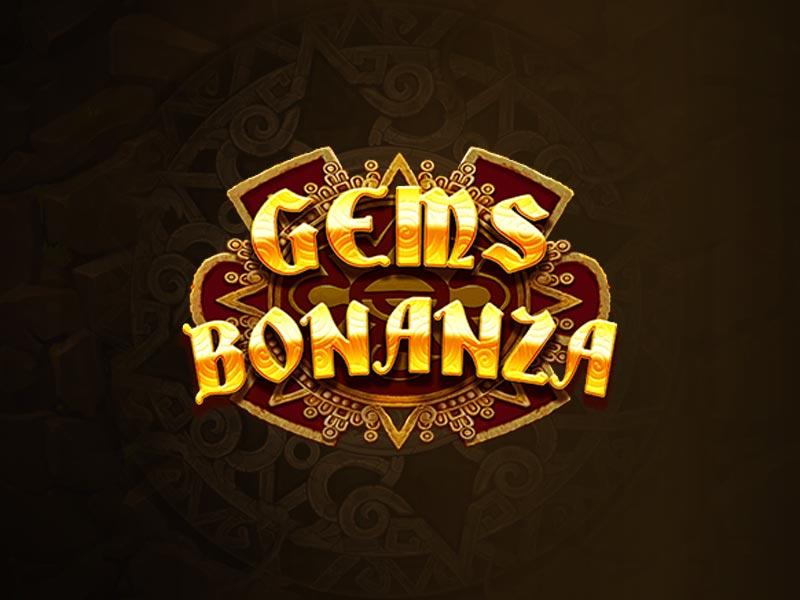 Gems Bonanza Pragmatic Play