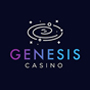 Claim Berryburst Up to £100 & 300 Extra Free Spins by Genesis Casino!