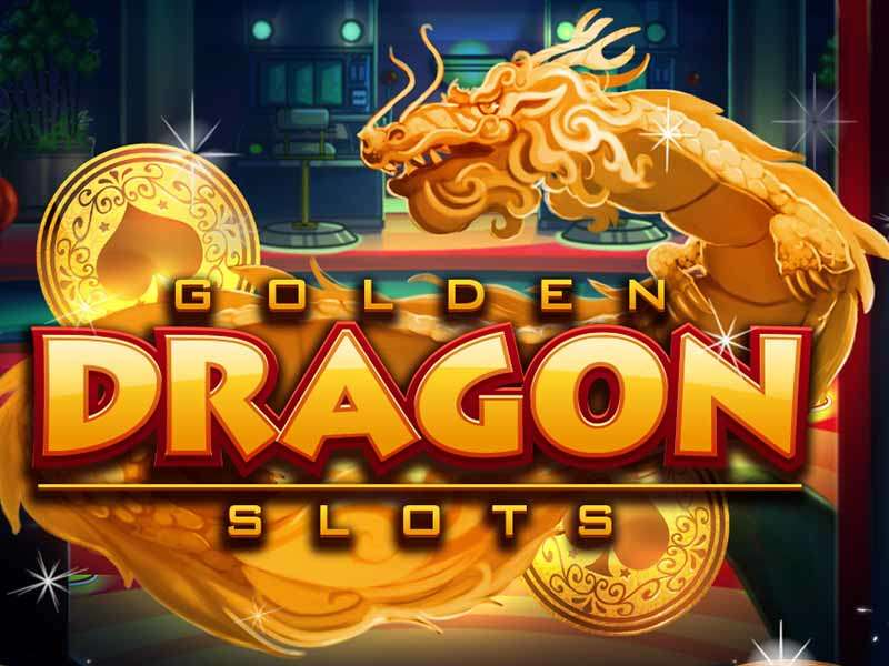 Dragon Slots Free Download