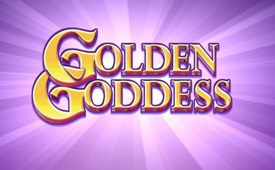 Golden Goddess Slot: €100 + 50 Free Spins At Play Frank Casino