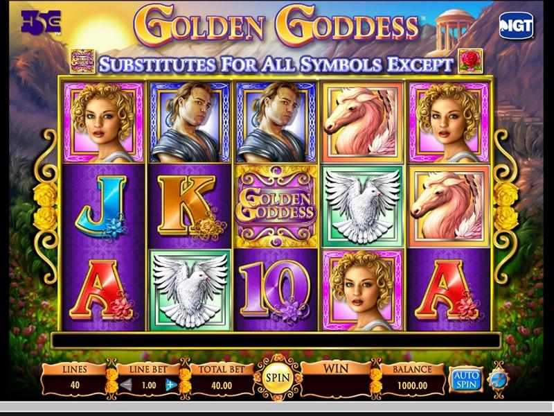 Cypress Bayou Casino - Charenton | Tickets, Schedule Slot Machine