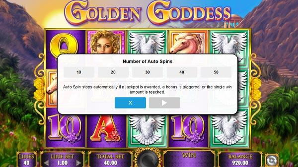 casino hypermarché catalogue Casino