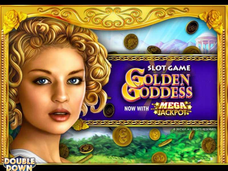 casino virtuel gratuit Online