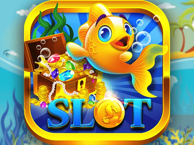 All Slots Casino Android App Android Apk - Sydney Sweep And Slot Machine
