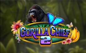 Gorilla Chief Slot: €100 + 50 Free Spins At Play Frank Casino