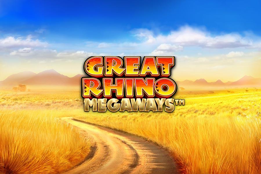 Route 66 Casino Bingo Hotline Online