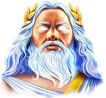 Greek mythology god of gambling god