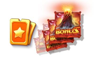 King casino bonus no deposit bonus
