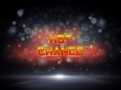 free hot chance online slot