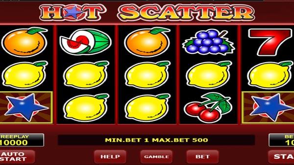 Best Online Casino Gambling Sites - Online Casino - 200% Bonus + Slot Machine