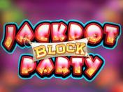 Jackpot Block Party Download