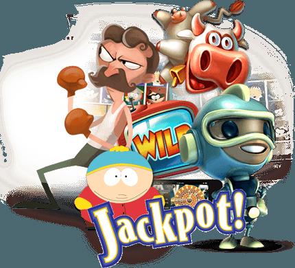 air supply casino rama 2017 Casino