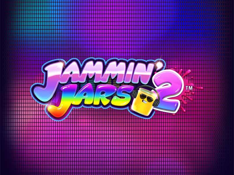 Jammin' Jars 2 Slot Online