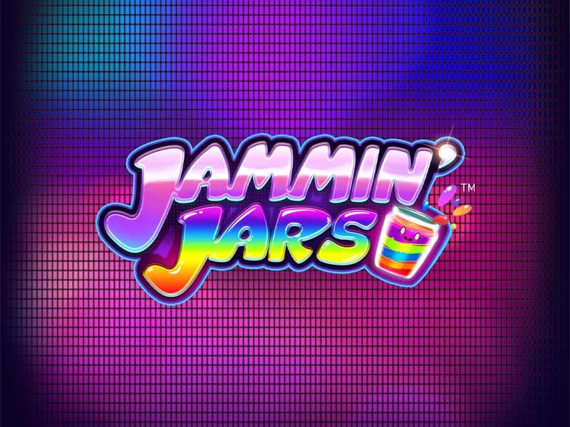 Jammin' Jars Slot Online