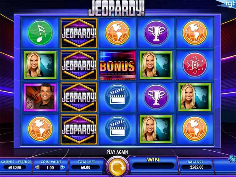 casino montreal jeux Slot