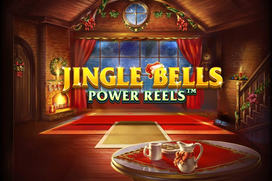 Play Ring The Bells Slots Free With No Download