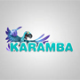 100% up to €200 + 100 Free Spins on Cleopatra slot in Karamba Casino