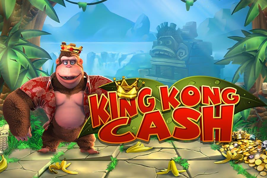 casino royale miami international Slot Machine