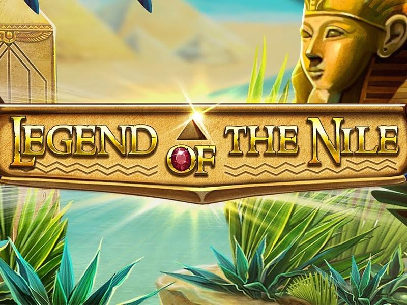 reel of fortune Online