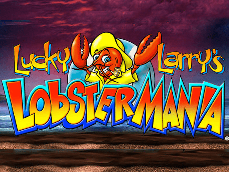 Lobstermania 2 Download