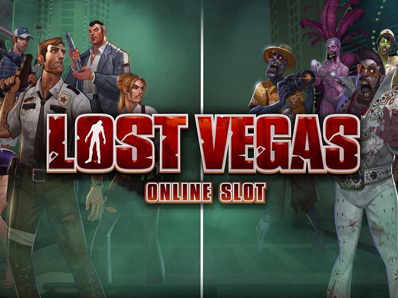 roulette au casino Online