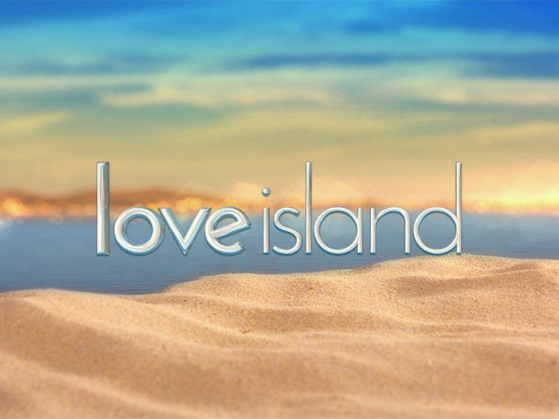 Love Island Slot Microgaming Featured Image