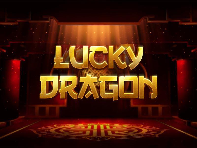 double casino games Online