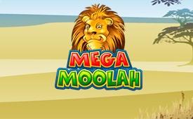 $1000 + 200  Free Spins At Casino Cruise for Mega Moolah Slot: