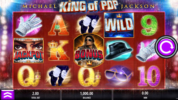 Playalberta online casino