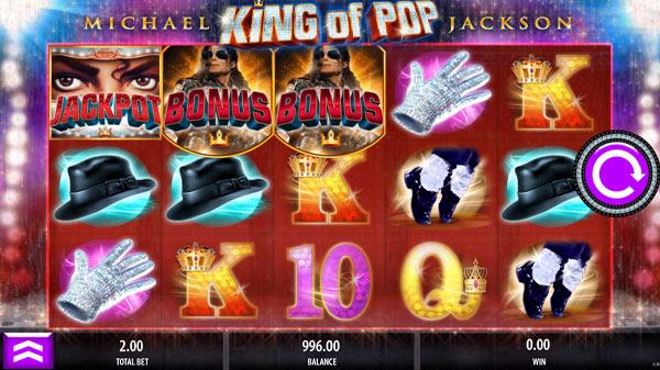 Rio - Casinos - Wizard Of Macau Casino