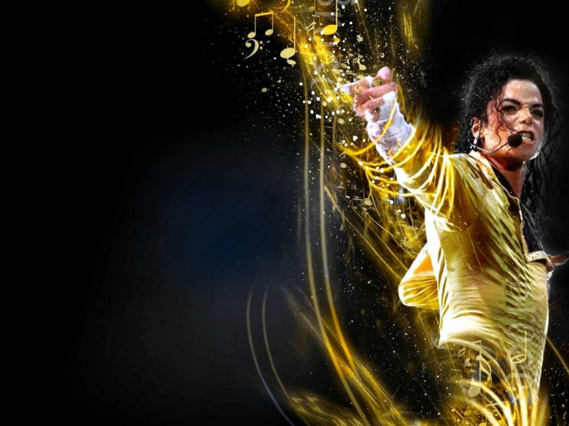 Michael jackson slot machine online free